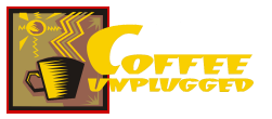 Coffee Unplugged, The Coffee Specialists