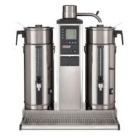 Bravilor Bulk Brewer