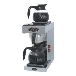 Coffee Queen M2 Filter Machine