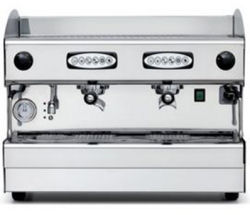 CIME Quadra 2 Group Automatic Coffee Machine