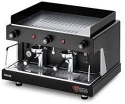 Wega Pegasus 2 Group Semi-Automatic Coffee Machine