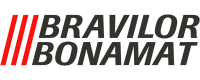 Bravilor Machine Repairs & Services