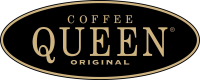 Coffee Queen Repairs & Services