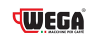 Wega Traditional Coffee Machines